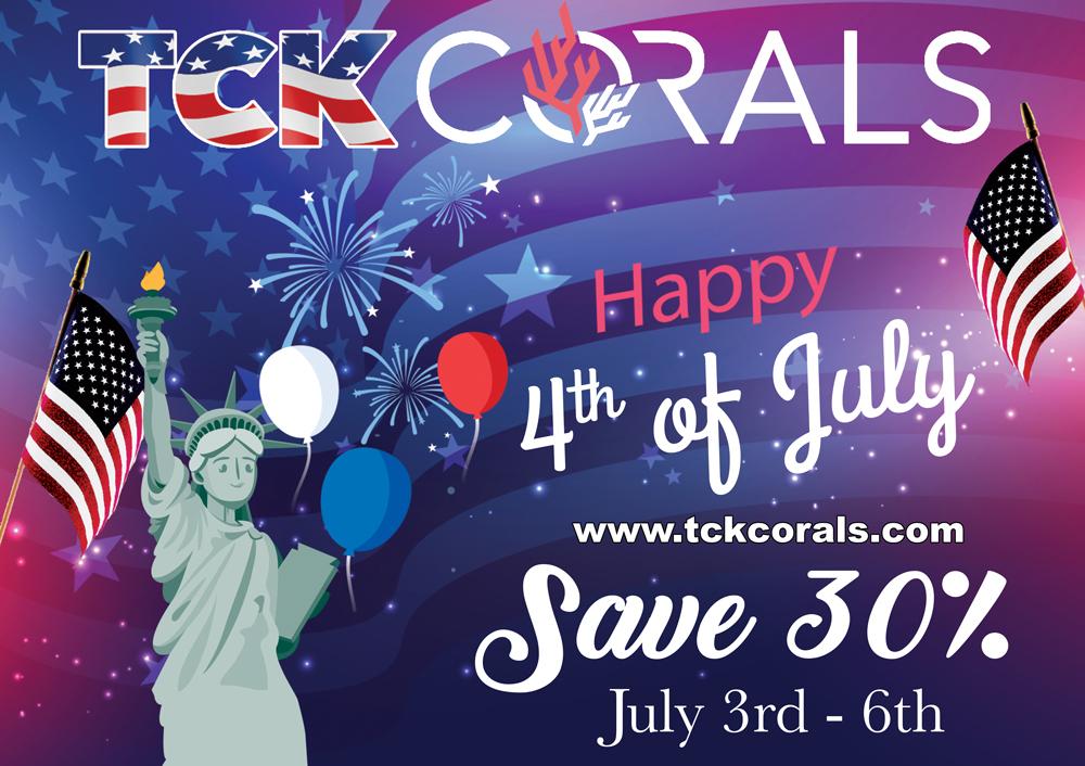 4th-Of-July-TCK-Flyer.jpg