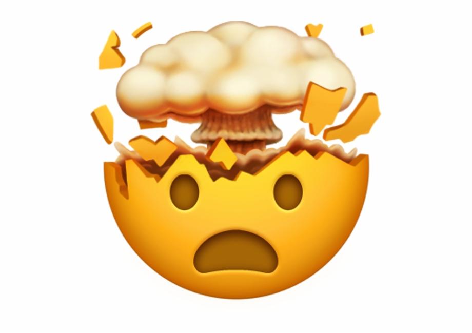 5-59252_mind-blown-emoji-png.jpg