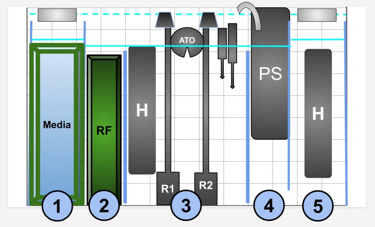 5DA1324B-F89F-49C7-9C7E-4C0B6A64F5F5.jpeg