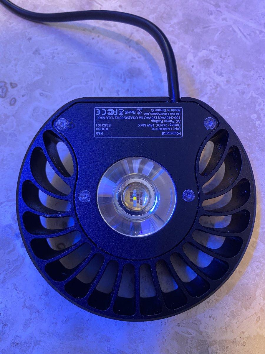81D08EAD-30F0-4929-BCA3-5F5D92580EF5.jpeg