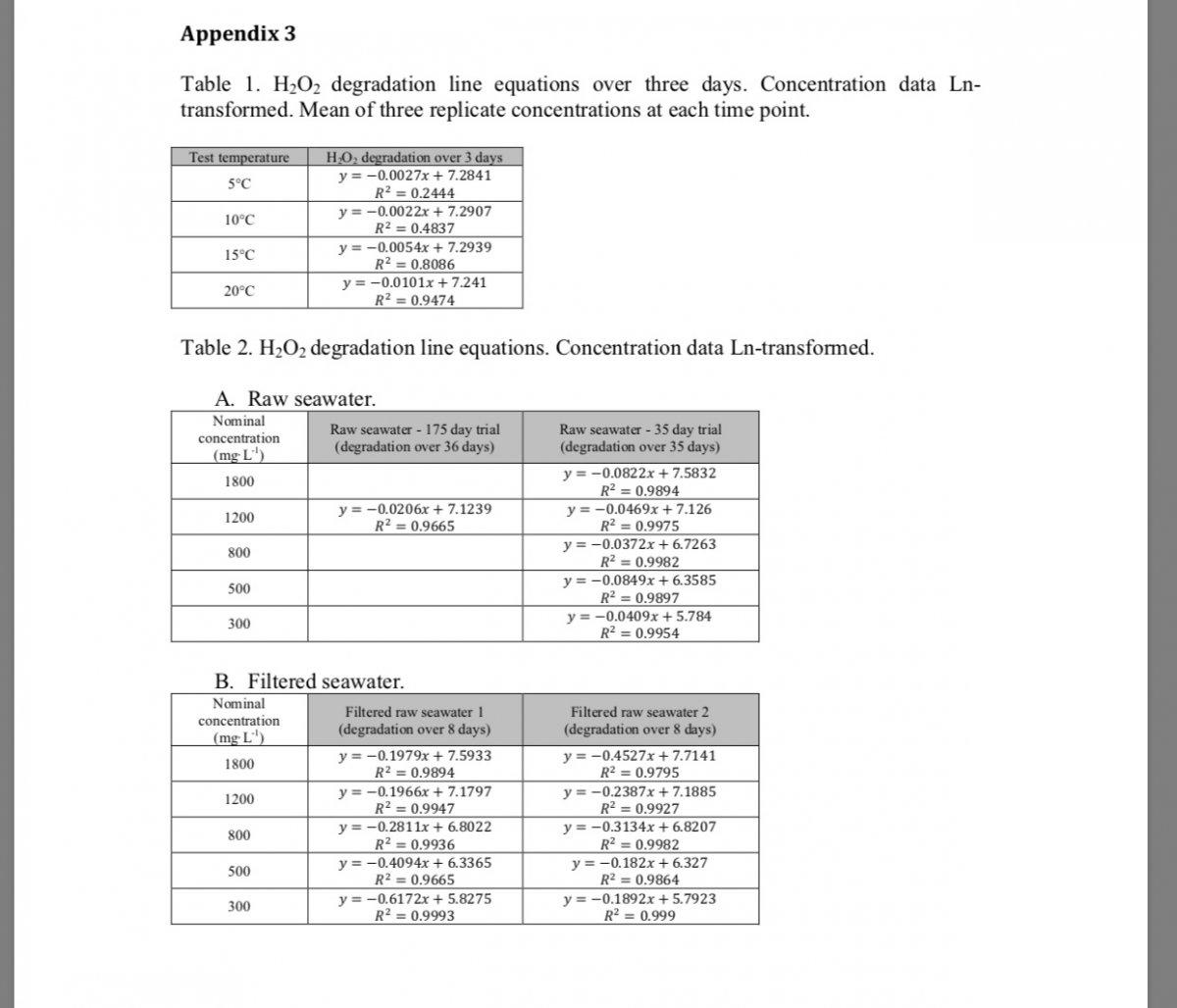 91402EBB-2F56-4791-AF65-ACF6E728A3FE.jpeg