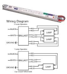 938F14CE-AAC2-4285-AD84-D3002AD12C30.jpeg