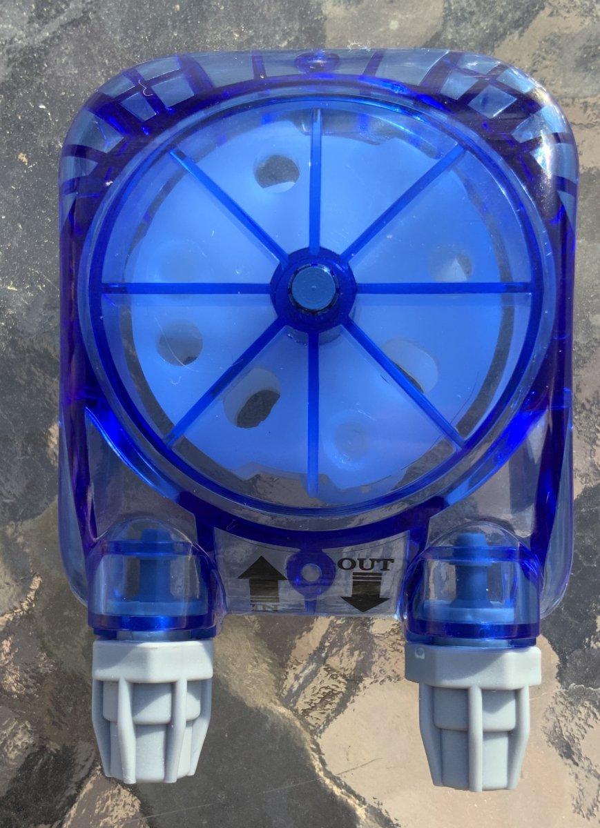 965B8D43-9C22-40BE-9A16-B2EDEADF54DD.jpeg