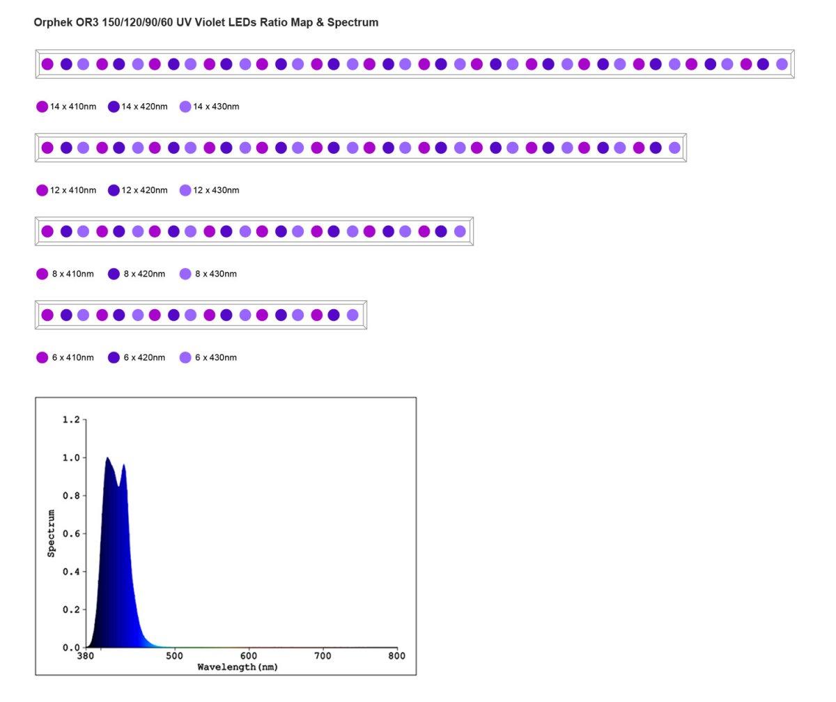 9B7CB0D0-3C2C-4F83-AF71-CD48740AEF6B.jpeg