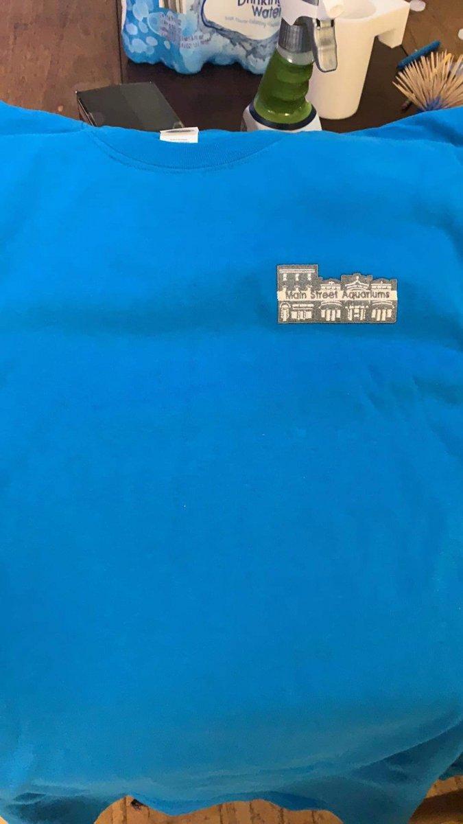 9E80B520-324D-49A5-9E48-85F1750D610D.jpeg