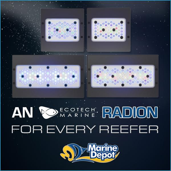 A-EcoTech-Radion-for-every-reefer-social.jpg