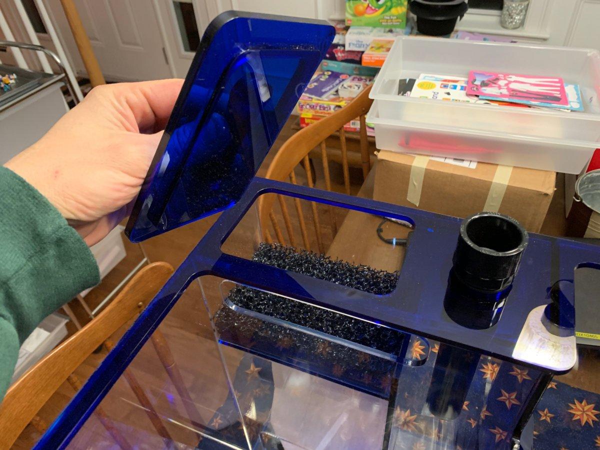 A. NEW Trigger Sump - Sapphire26 UNBOX 3.jpg