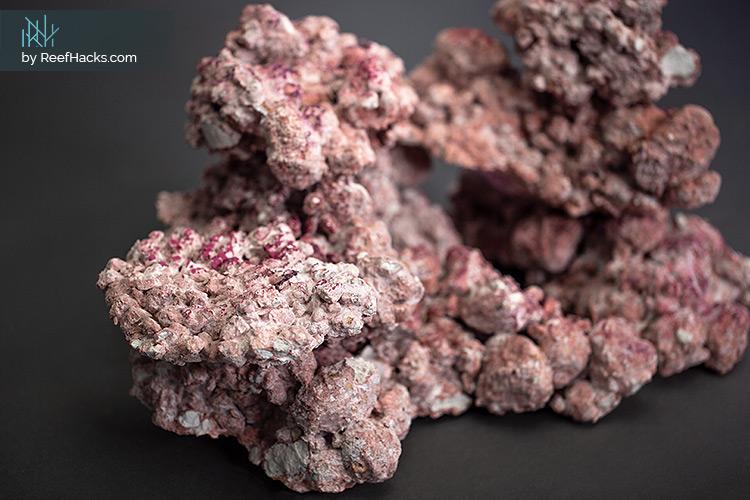 AF-Rocks-Reef-Rocks-009.jpg