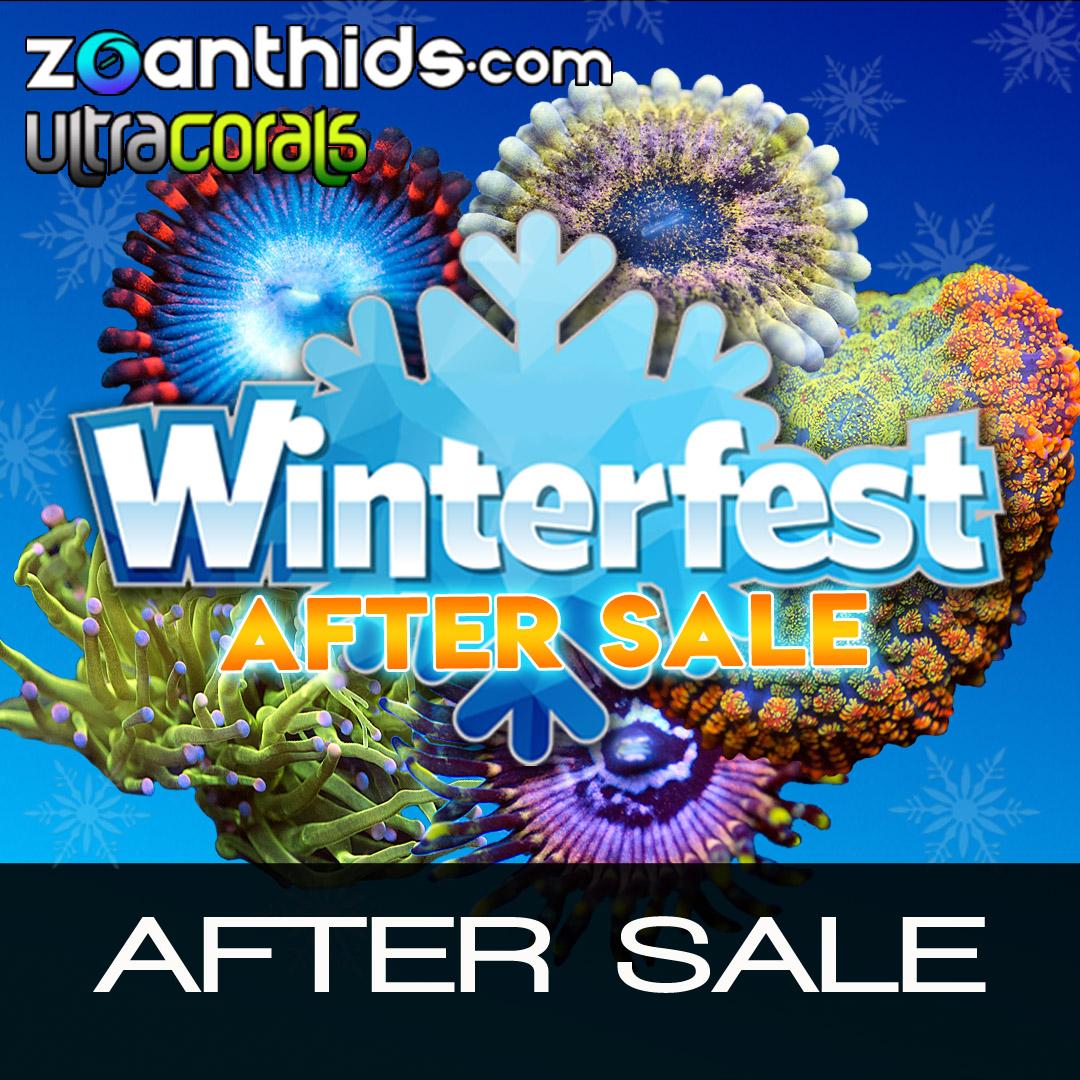 After-Sale-Tile.jpg