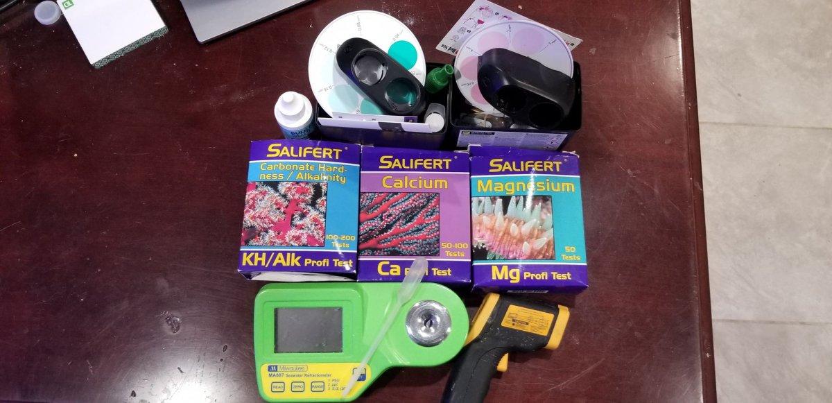 all test kits.jpg