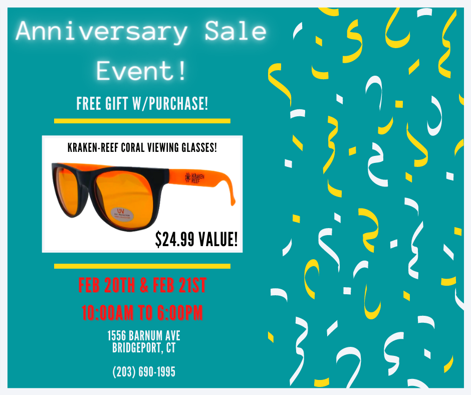 Anniversary Sale Free Gift!.png