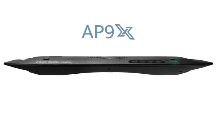 AP9X1.png