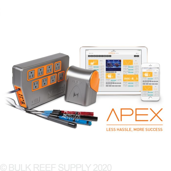 apex-main-hero-image-big.jpg