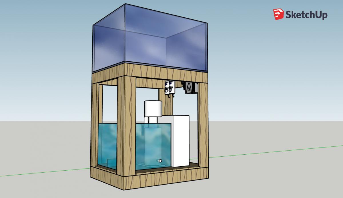 aquarium(1).png