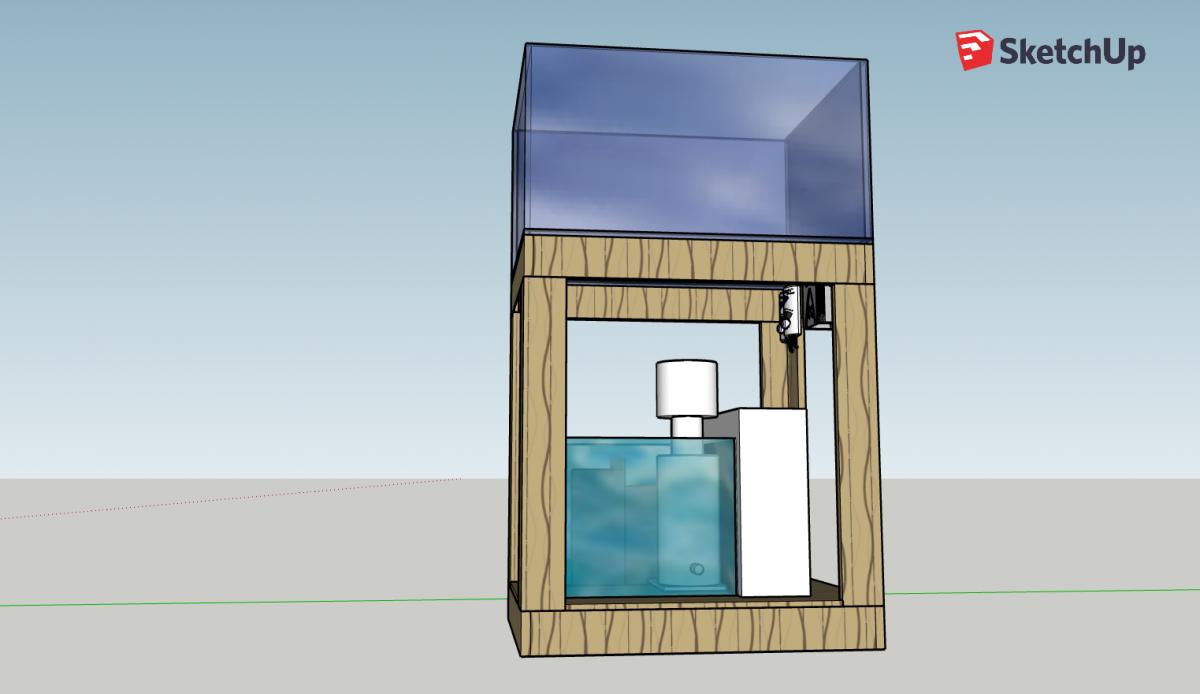 aquarium(4).png