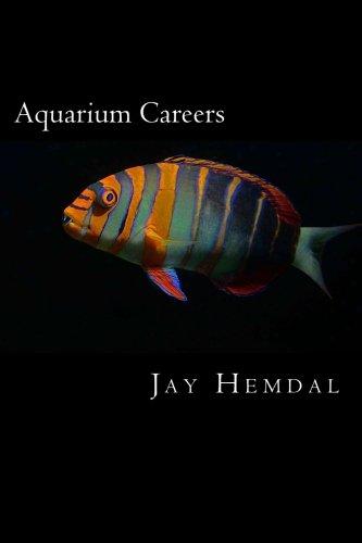 Aquarium Careers Cover.jpg