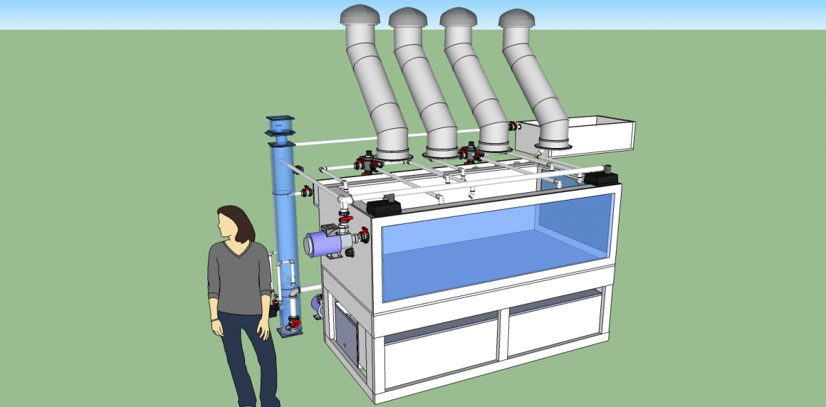 Aquarium with manifold above tank front 2.png