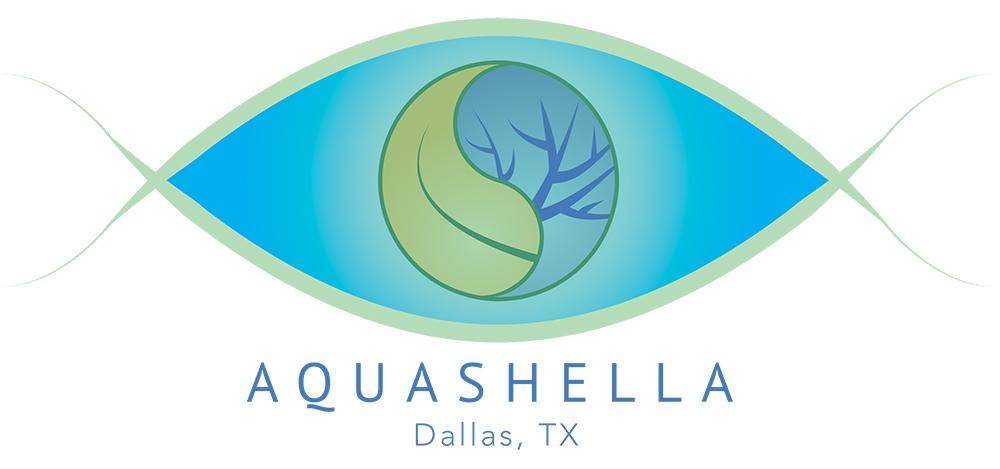 Aquashella Dallas Logo.jpg