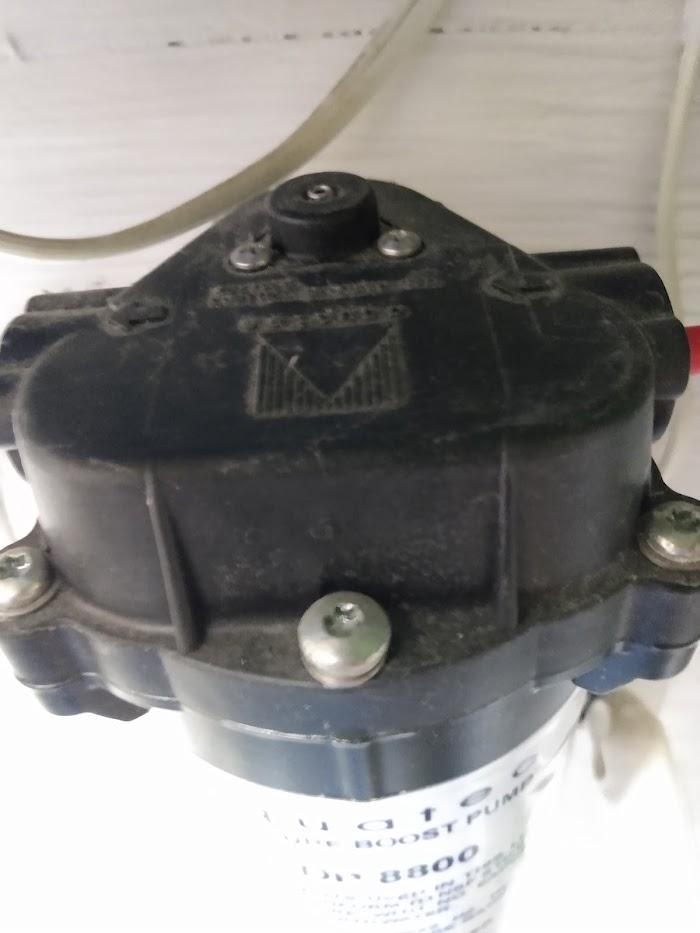 Aquatec Top of Pump.jpg