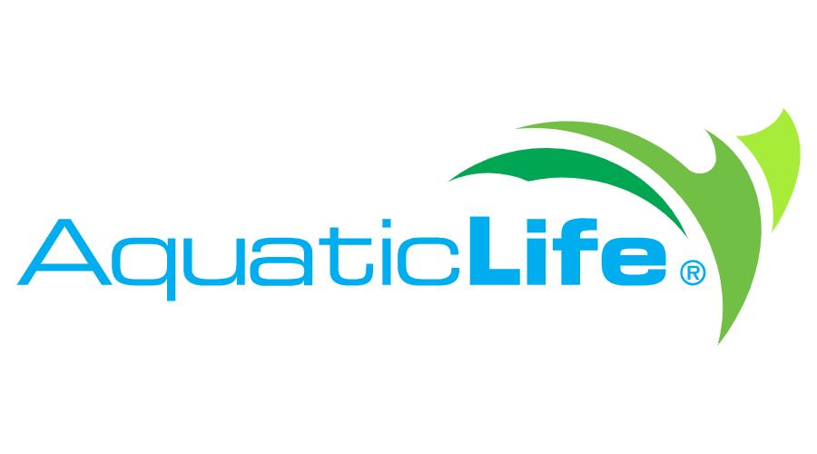 aquatic-life-vector-logo.png