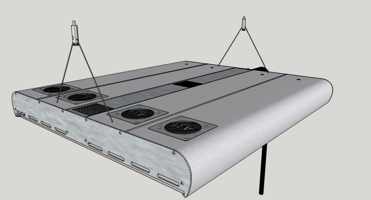 ATI Powermodule Hybrid 8x24:LED.jpg