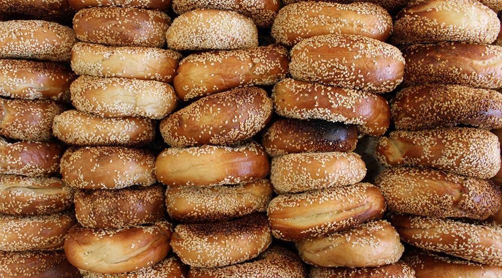 bagel-pile-LEDE.jpg