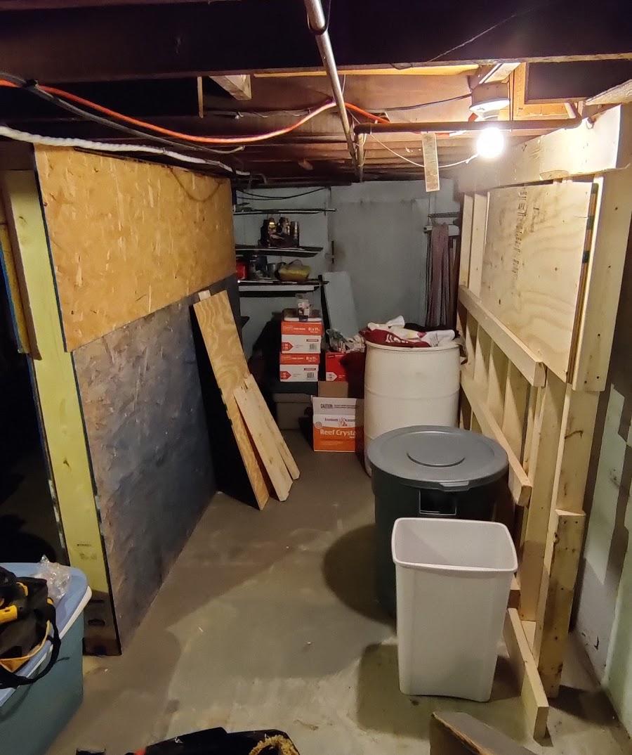 basement-walls.jpg