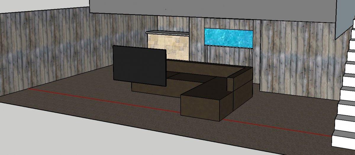 Basement3-3D.JPG