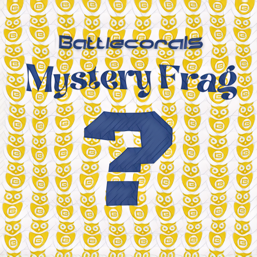 BC Mystery Pick-2.png