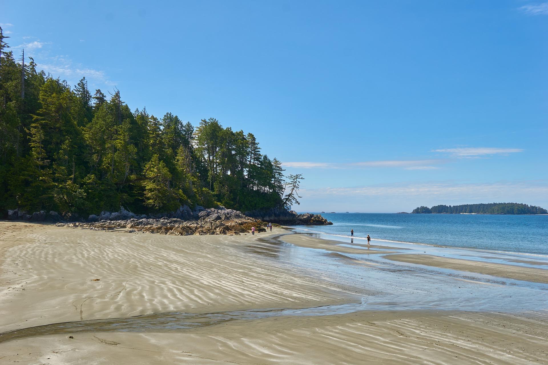 beach-3542082_1920.jpg