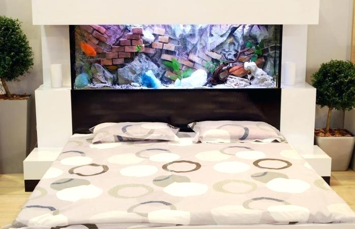 bedroom-with-aquarium-over-bed-contemporary-fish-tankgaming-sheets-bedrooms-west-wall-beds-wor...jpg