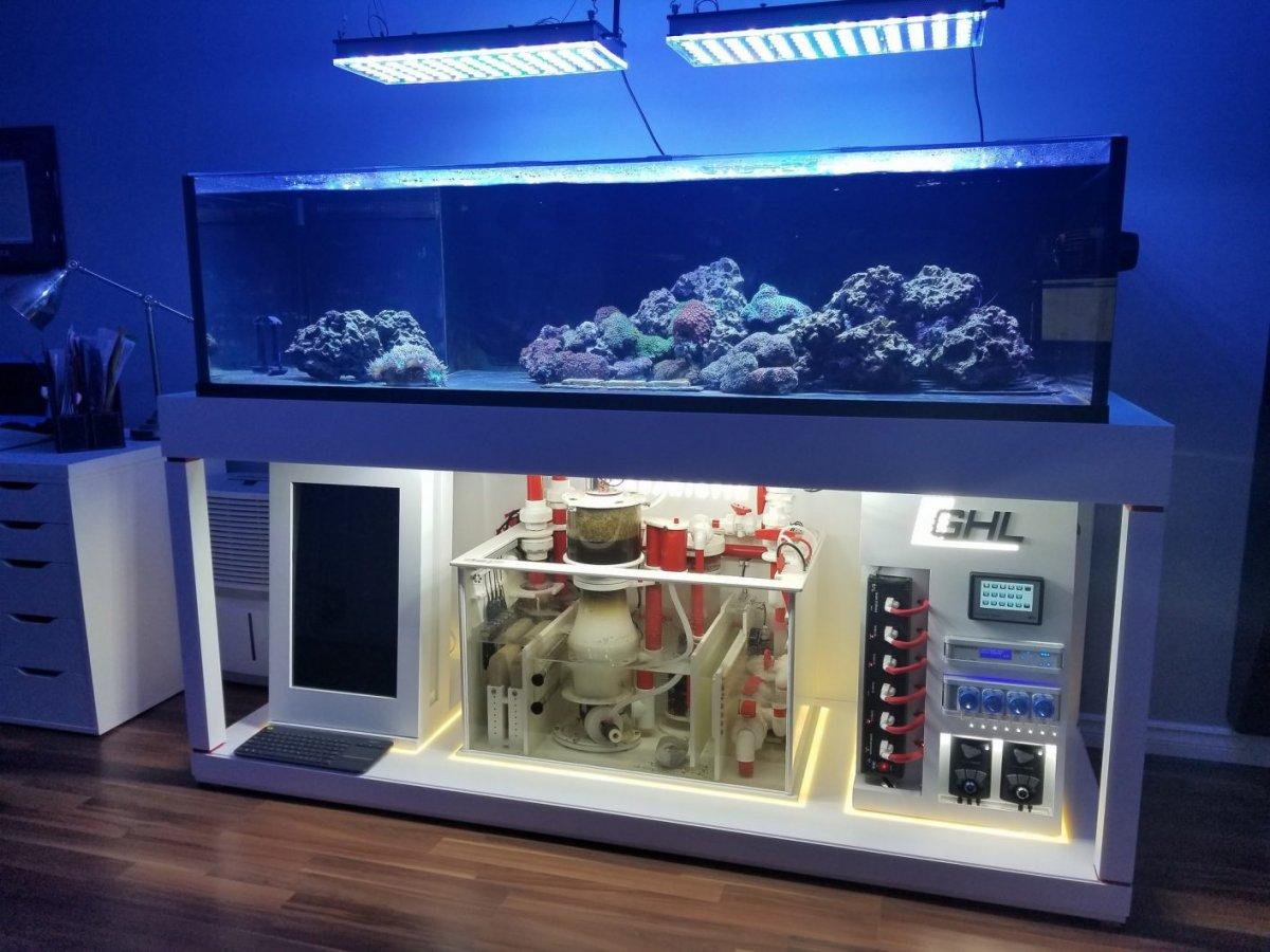 Best_Reef_Aquarium_LED_lighting-1413x1060.jpg