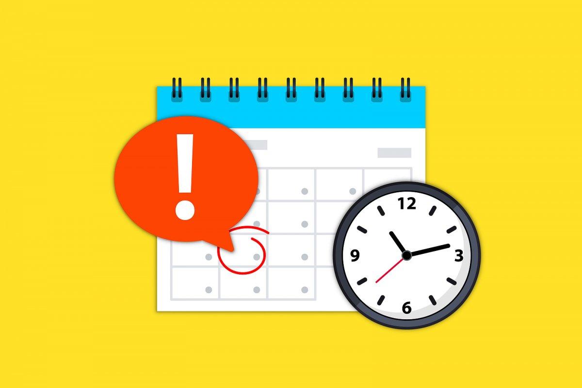 bigstock-Calendar-And-Clock-Icon-Calen-356924420.jpg