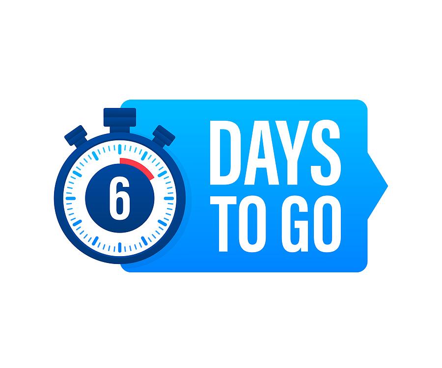 bigstock--Days-To-Go-Countdown-Timer--391661225.jpg