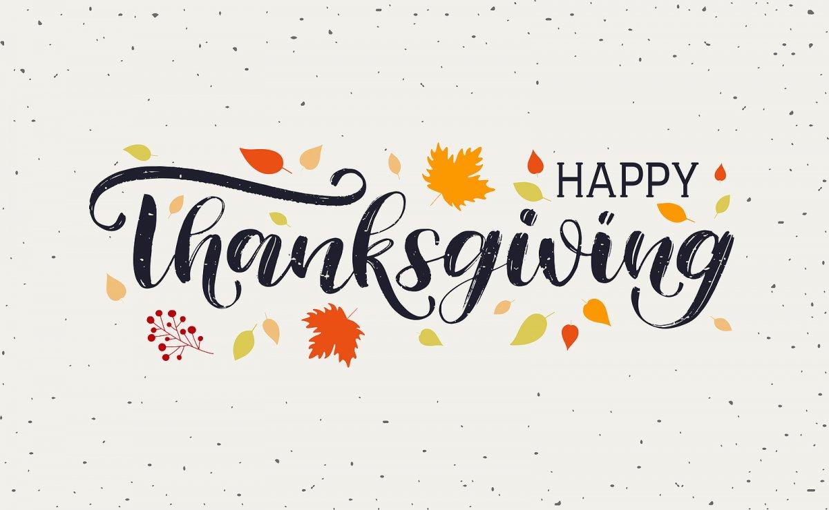 bigstock-Happy-Thanksgiving-Day-Typogra-390985313.jpg