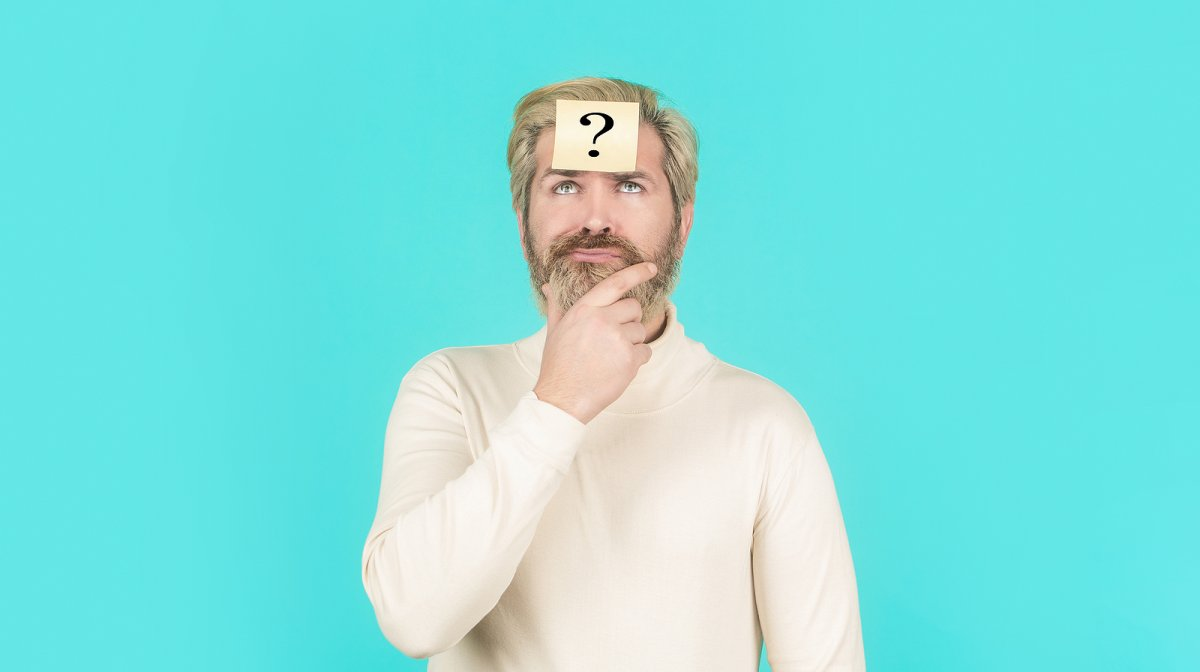 bigstock-Man-With-Question-Mark-On-Fore-421752830.jpg