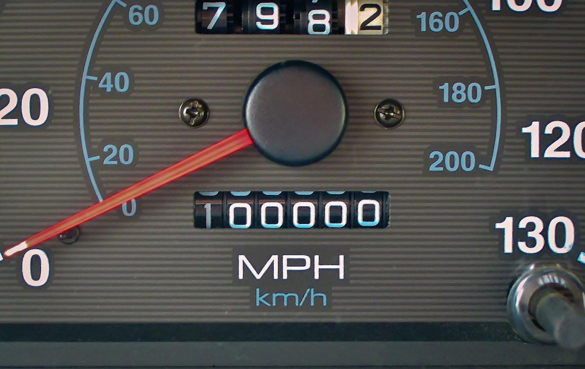 bigstock-Non-digital-Car-Odometer-Reach-348268522.jpg
