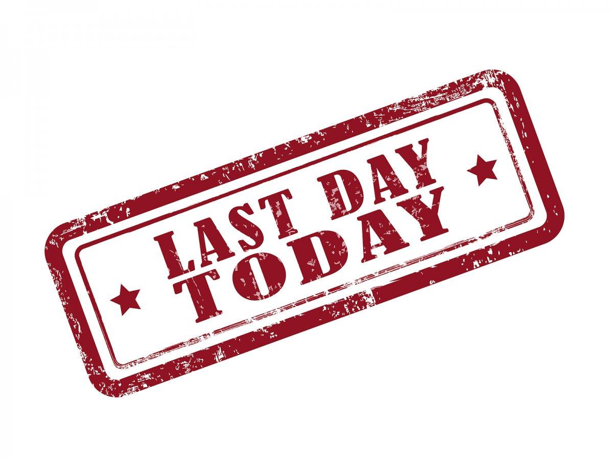 bigstock-Stamp-Last-Day-Today-In-Red-95197277.jpg