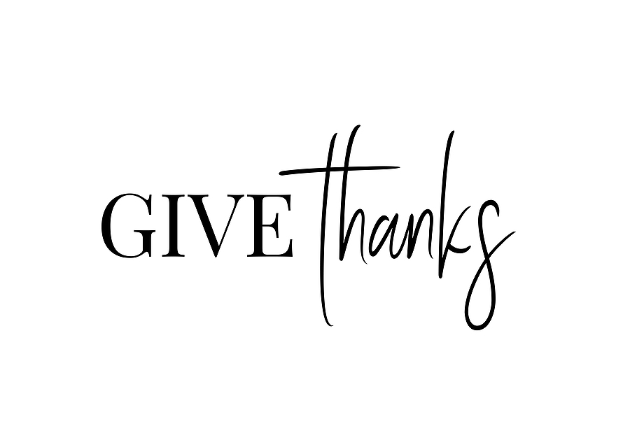 bigstock-Thanksgiving-Typography-Give--389270320.jpg