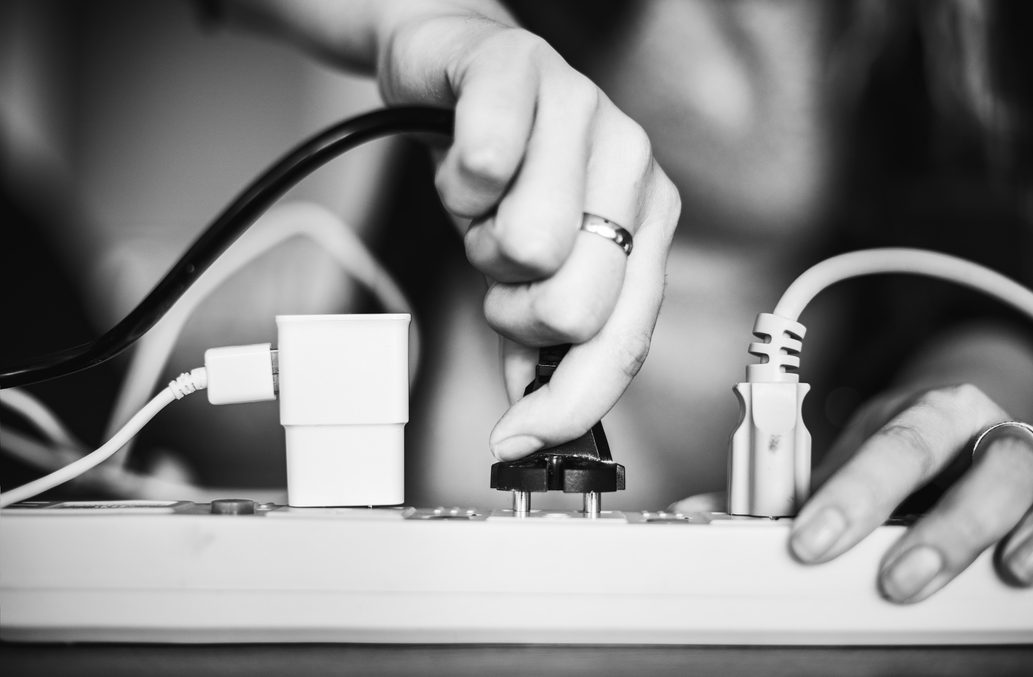 black-and-white-blurred-background-cables-1426702.jpg