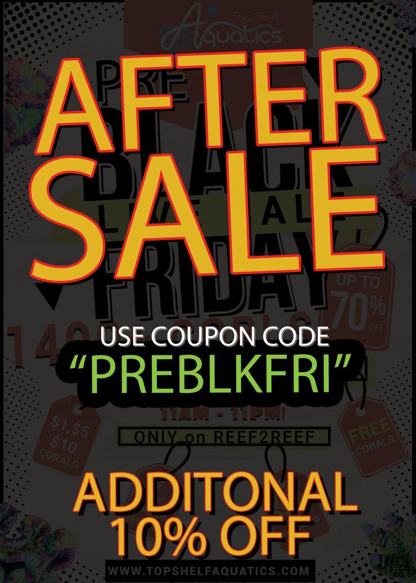 Black-Friday-Sale-After-Sale.jpg