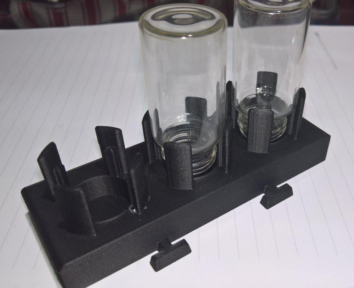 Bottle Rack 1.jpg