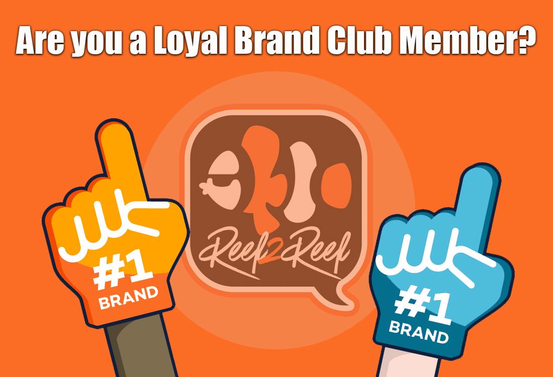 Brand Loyal.jpg