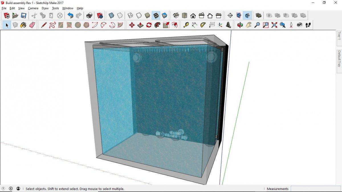 Build assembly Rev 1 05272021.jpg
