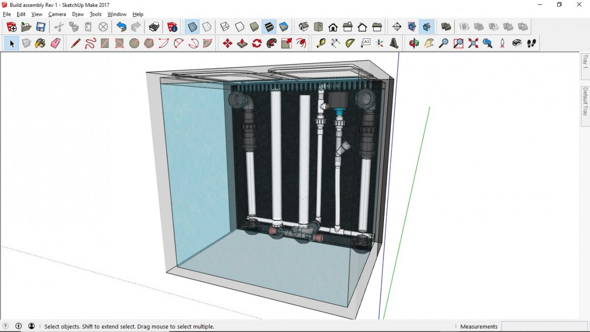 Build assembly Rev 1 05272021 xray.jpg
