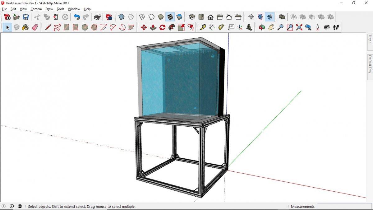 Build assembly Rev 1.jpg