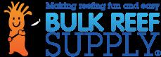 bulkreefsupplycom.png