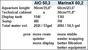 C3328F03-CA69-437D-B300-D1CEB3464111.png