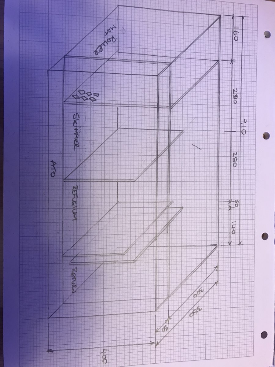 C8543D7C-9390-40AC-A012-B69CBCBB55AC.jpeg