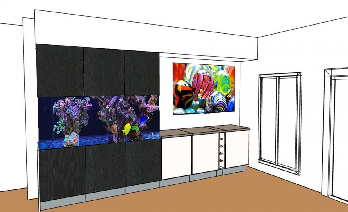 Cabinet proposed WITH TANK TV black cabinet.jpg